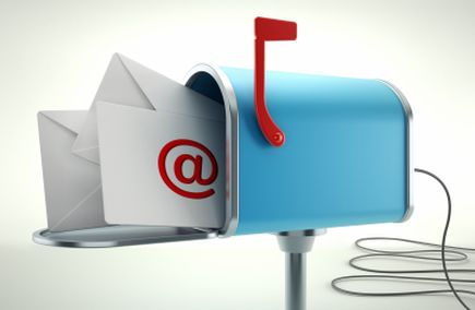 5 Secret (Yet Simple) Ways to Improve Your Email Marketing